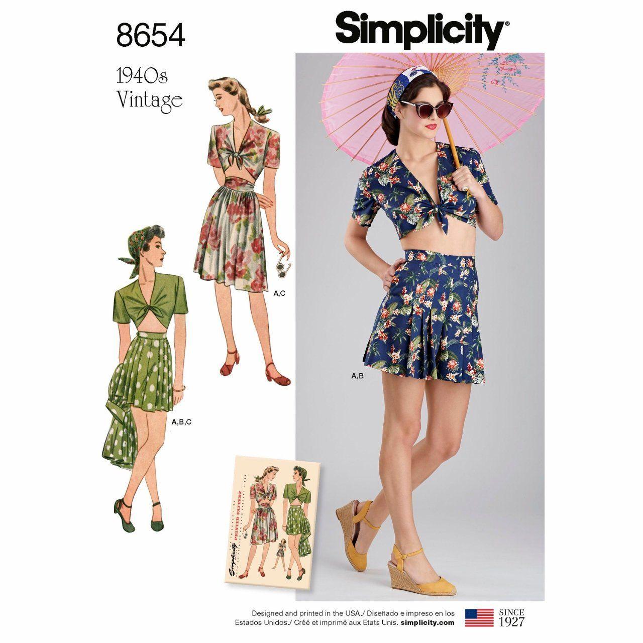 Womens  Floral Print Strapless Culotte Crop ShortWide Leg Jumpsuit UK Size 6-14