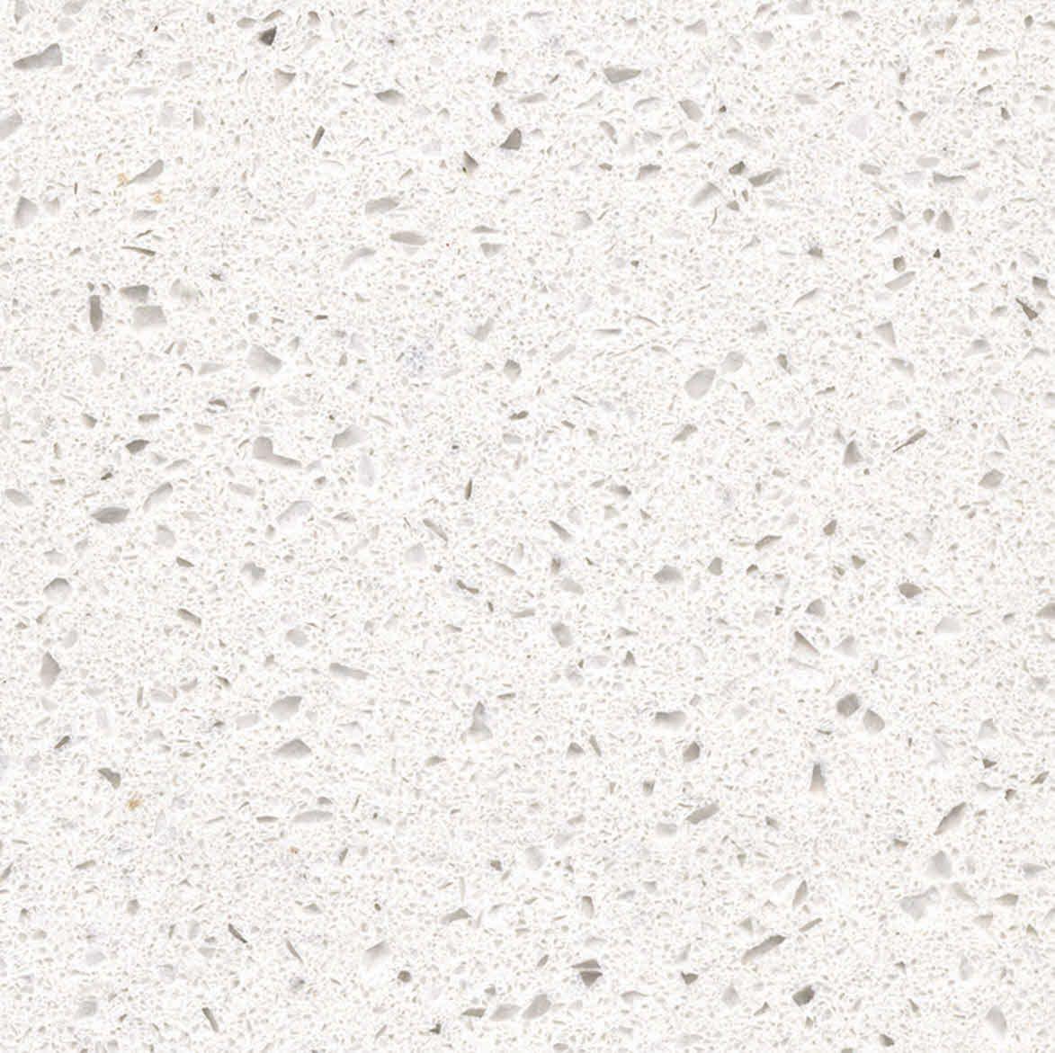 Quartz Nieve Quartz worktops, Kitchen worktop, Work tops