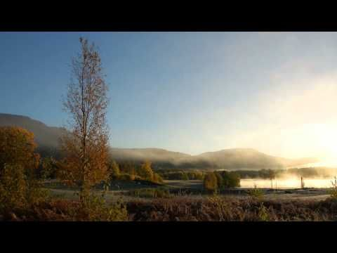 Gratis guidet meditation - YouTube