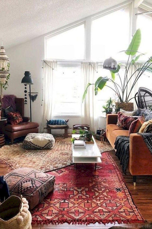 Bohemian Home Decor Hopes and Dreams