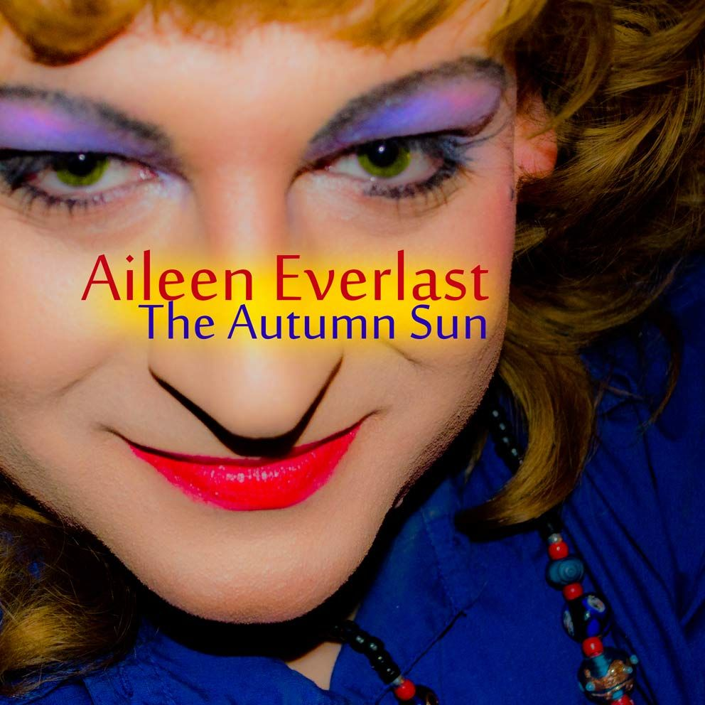 eerste klas beste prijs goedkeuring prijzen Pin by Aileen Everlast on Against The Grain Vocal Album by ...