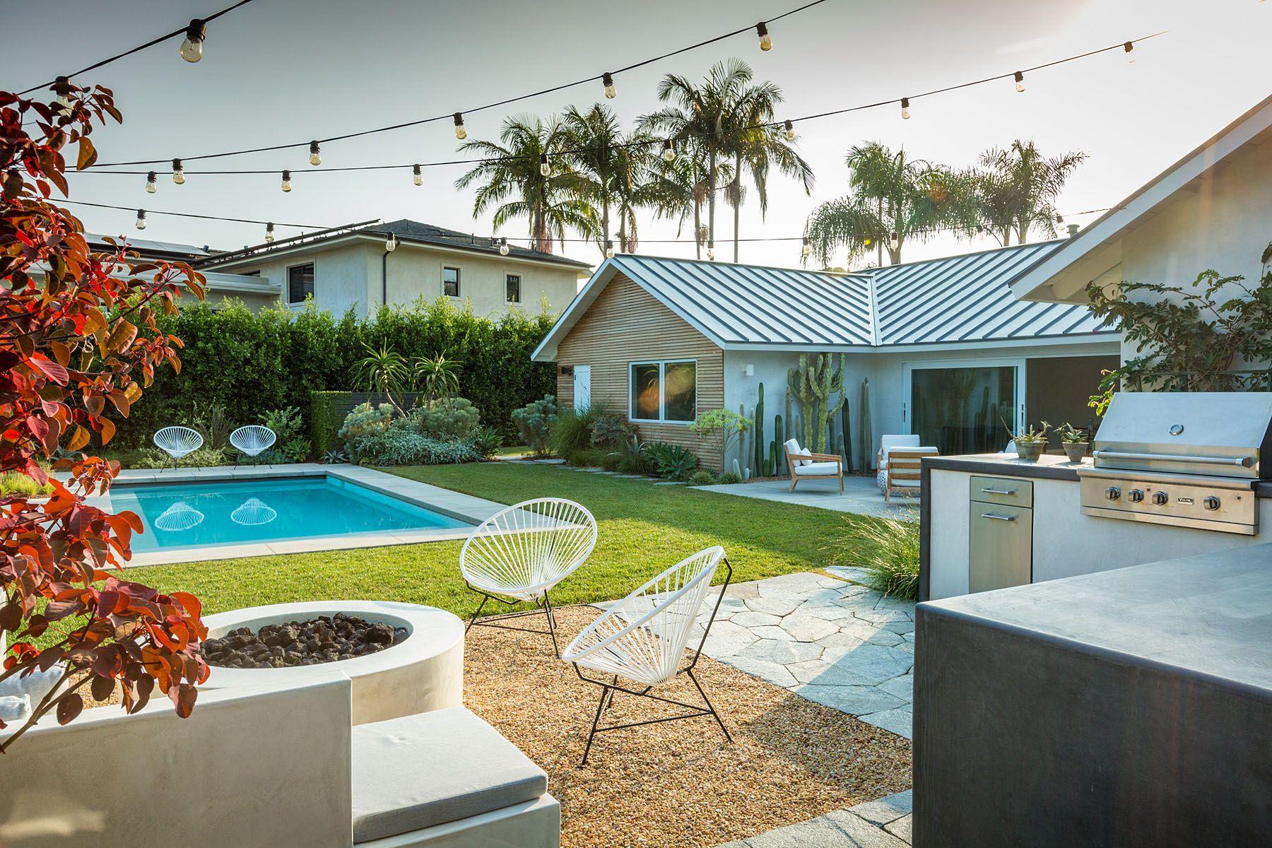 Pin by Luke Vanvoorhis on Backyard | Sustainable ...