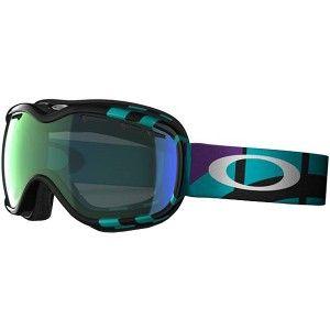 OAKLEY ski goggles - OAK_57-051 http://www.desireme.eu