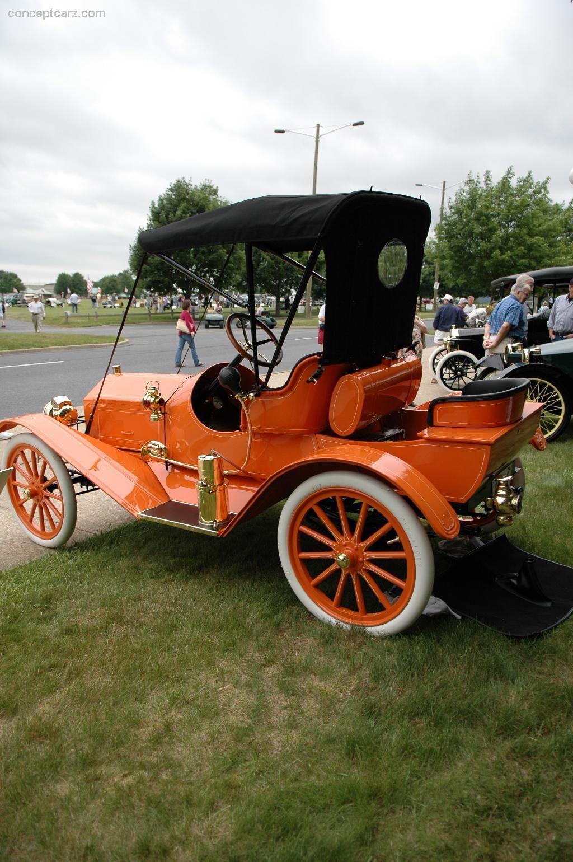1912 metz model 22 thanks to nj estates real estate group cars. Black Bedroom Furniture Sets. Home Design Ideas