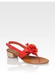 38c5d5851bc Магазины в самаре обувь 34 размера сапоги без каблука