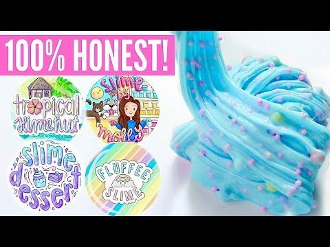 Famous instagram slime recipes tutorials how to make famous instagram slime recipes tutorials how to make audeezslimes glitterimes slimes more youtube ccuart Images