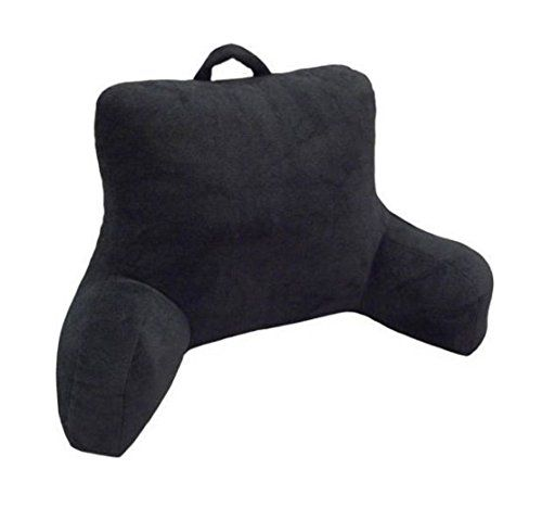 Best Bed Rest Lounger Pillows For Men