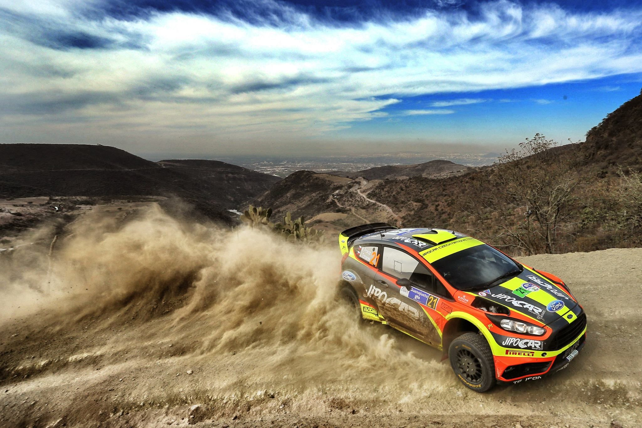 10+ Ford focus rs rally car ideas