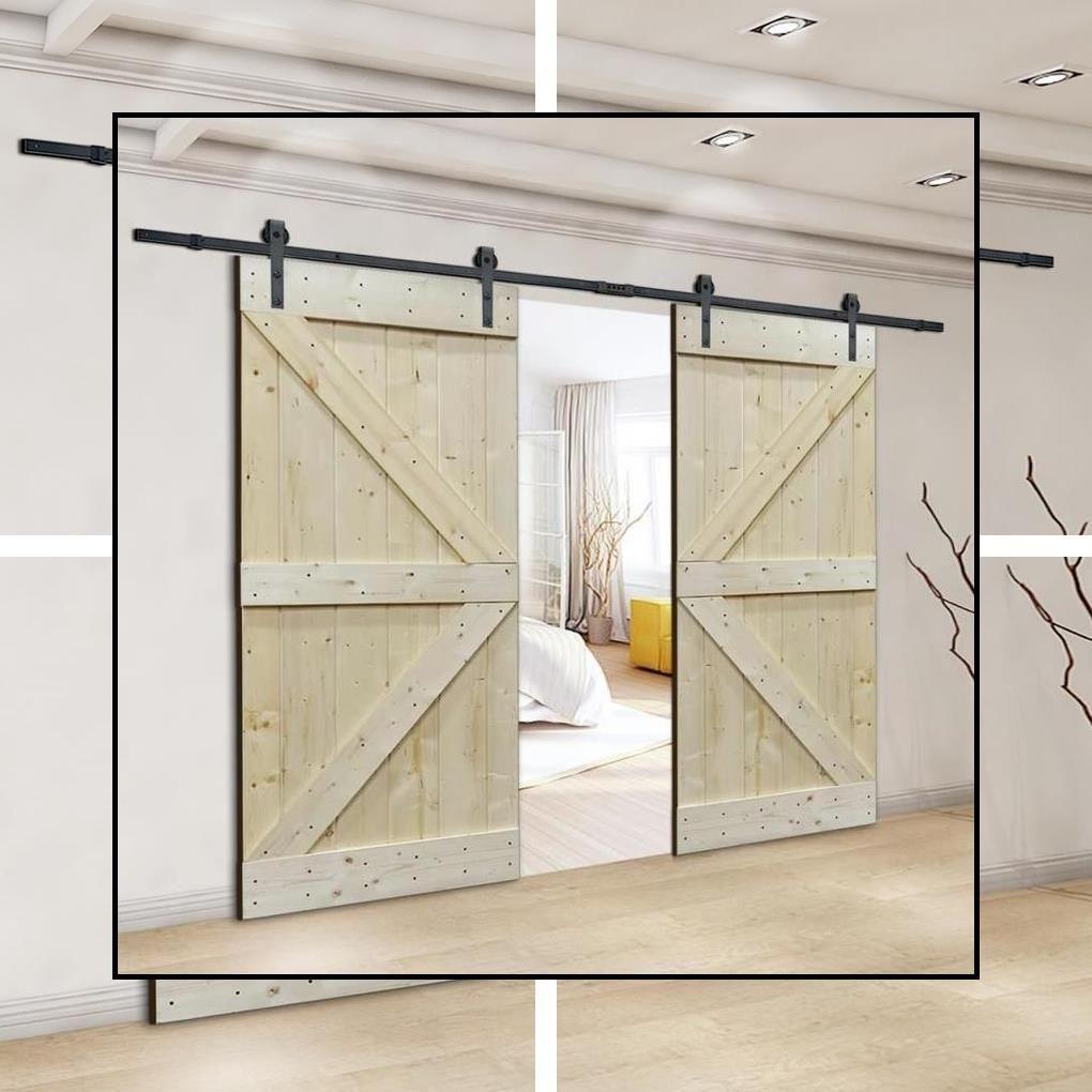 Rustic Barn Doors For Sale White Barn Door For Bathroom Outdoor Barn Door Track System Glass Barn Doors Interior Wood Doors Interior Interior Barn Doors