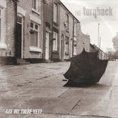 the turn back https://records1001.wordpress.com/