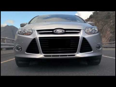 Active Grille Shutters Available On Ford Escape Ford Edge Ford C Max Ford Focus And Ford Taurus Ford Focus Ford Sync Ford