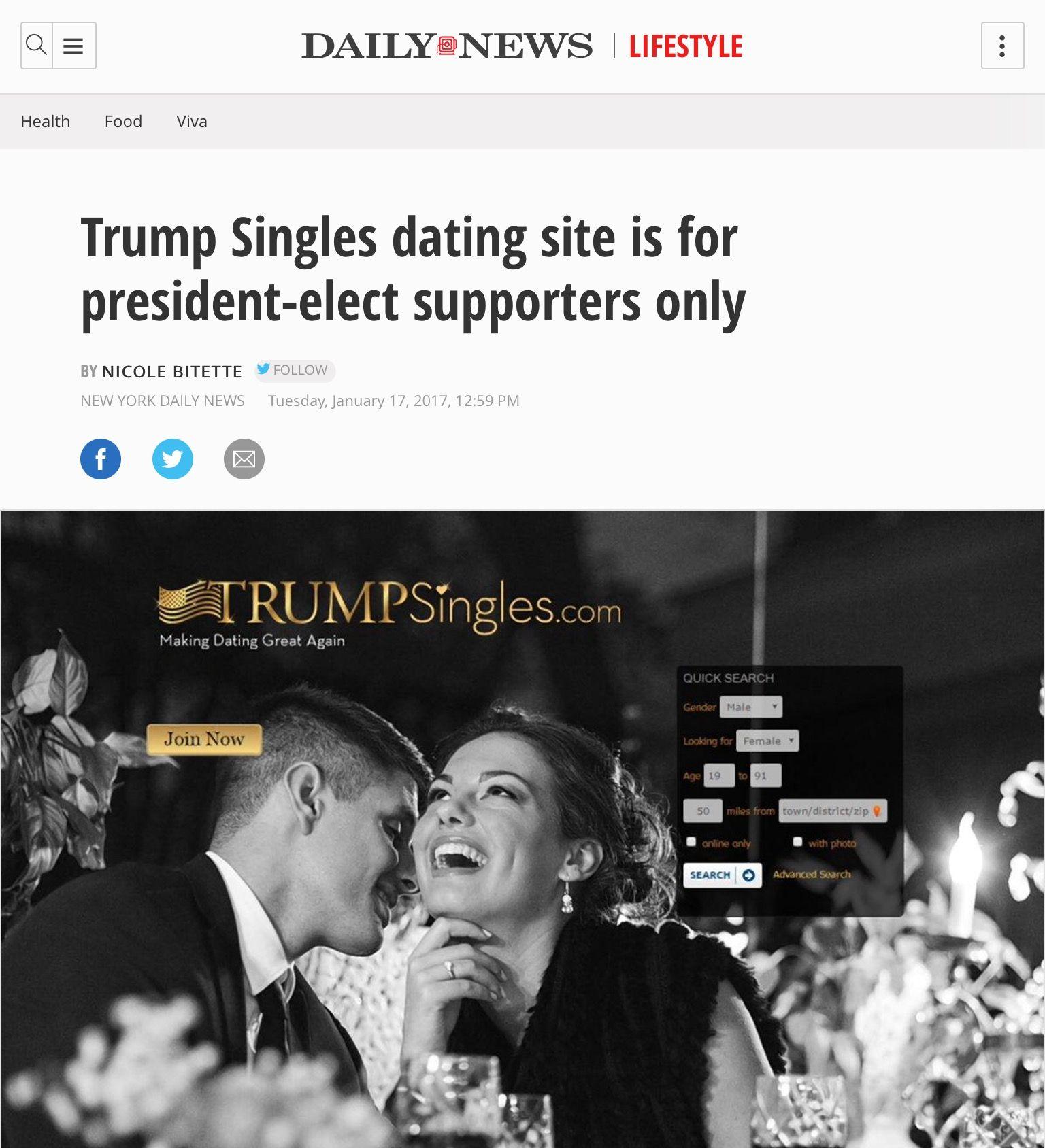 worst online dating profiles