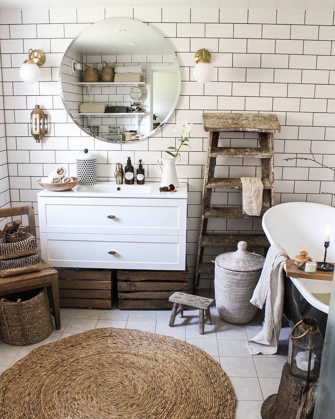 Bathroom Decor Bathroom Decor Ideas Small Bathroom Decor Ideas