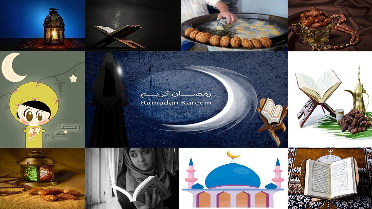 صور عن رمضان أجمل صور شهر رمضان صور للتصاميم رمضان كريم Ramadan Kareem Images Ramadan Kareem Ramadan Cool Gifs