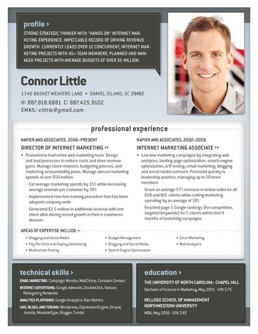 Geneva Resume Examples Online Resume Good Resume Examples