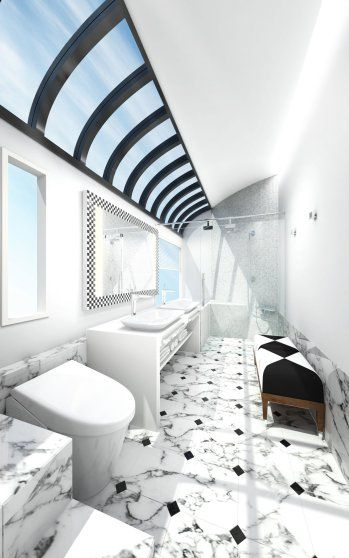 These Are Japan S Coolest New Trains Badezimmer Und Training