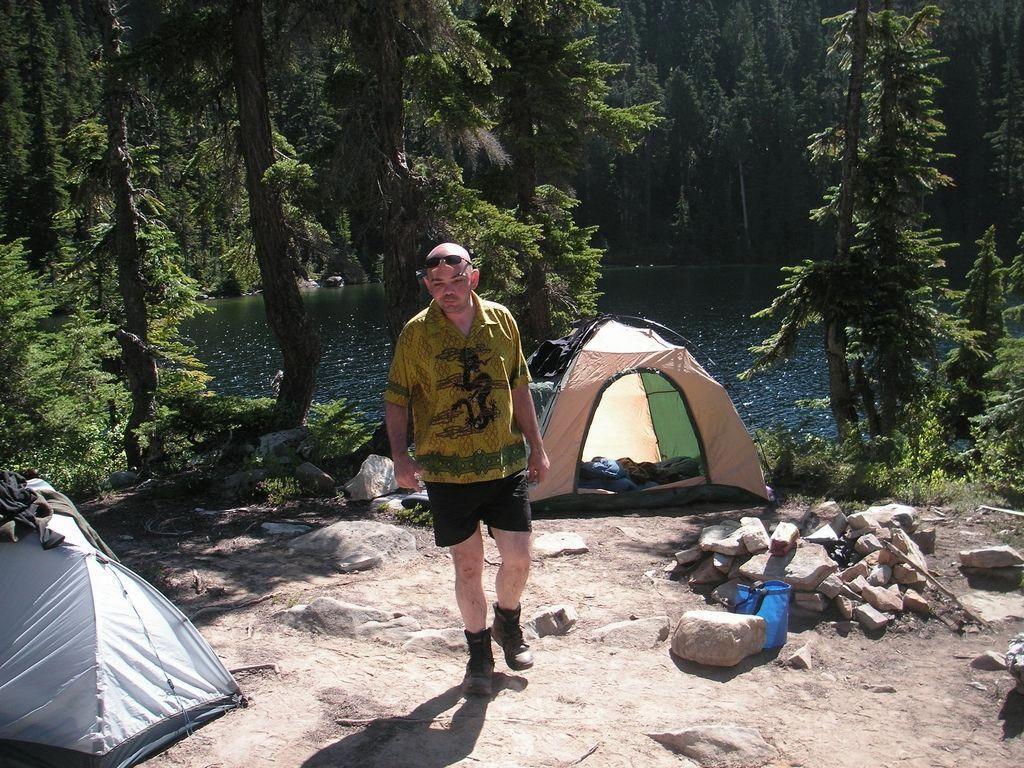 North carolina camping code 6919905814 santacruzcamping