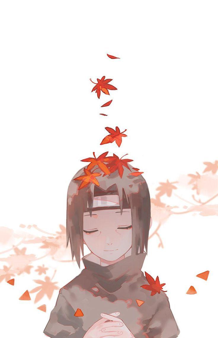 Itachi Uchiwa Naruto Marissa Itachi Uchiha Manga Naruto Fond D Ecran Dessin