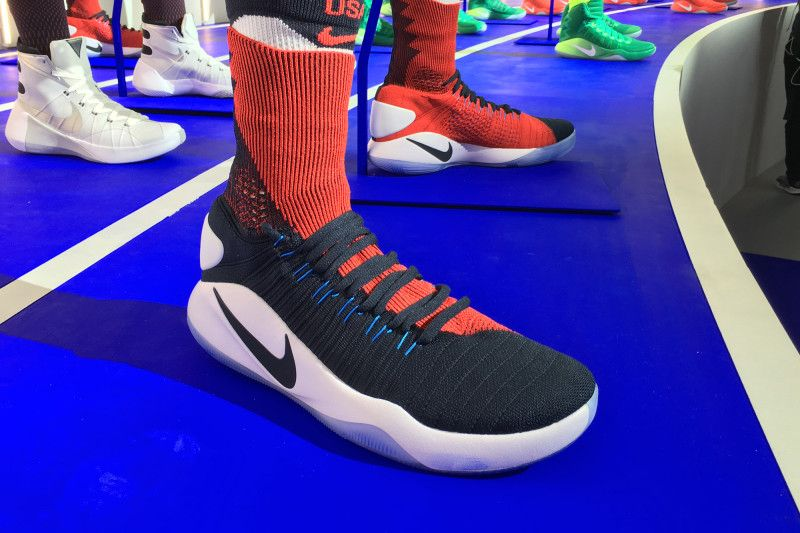 nike basketball shoes 2016 release cheap tennis shoes