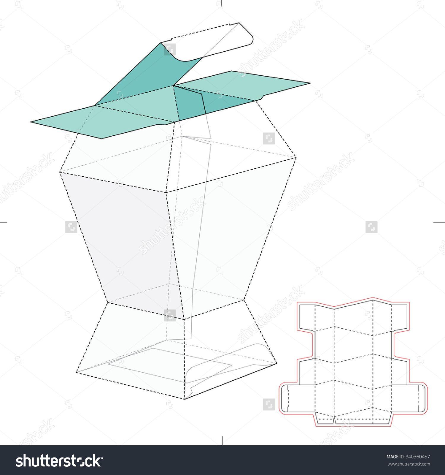 Pin by Antonio Acosta Vélez on Box, Cards & Origami ... - photo#44