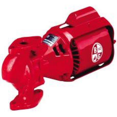 bell gossett series 100 type circulator pump iron multicolor bell gossett series 100 type circulator pump iron multicolor
