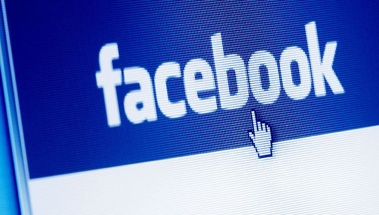 Facebook Case Judgment:  United states-European Union Data Deal at Risk  - Read more at: http://ift.tt/1PcWblk