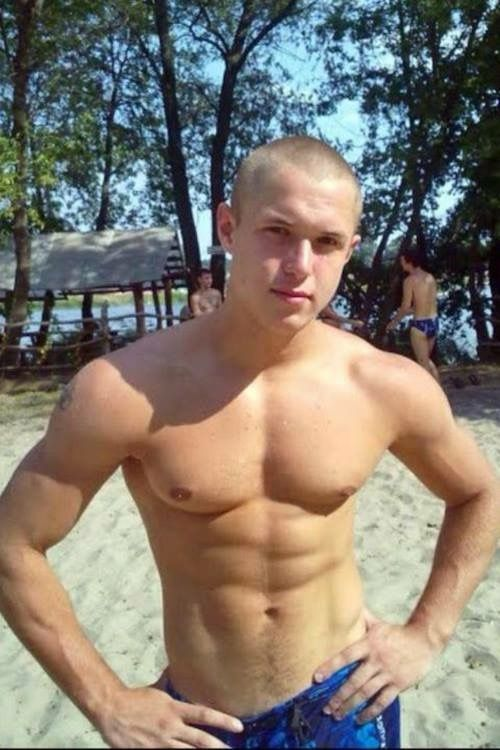 Shaved colledge guys picture 364