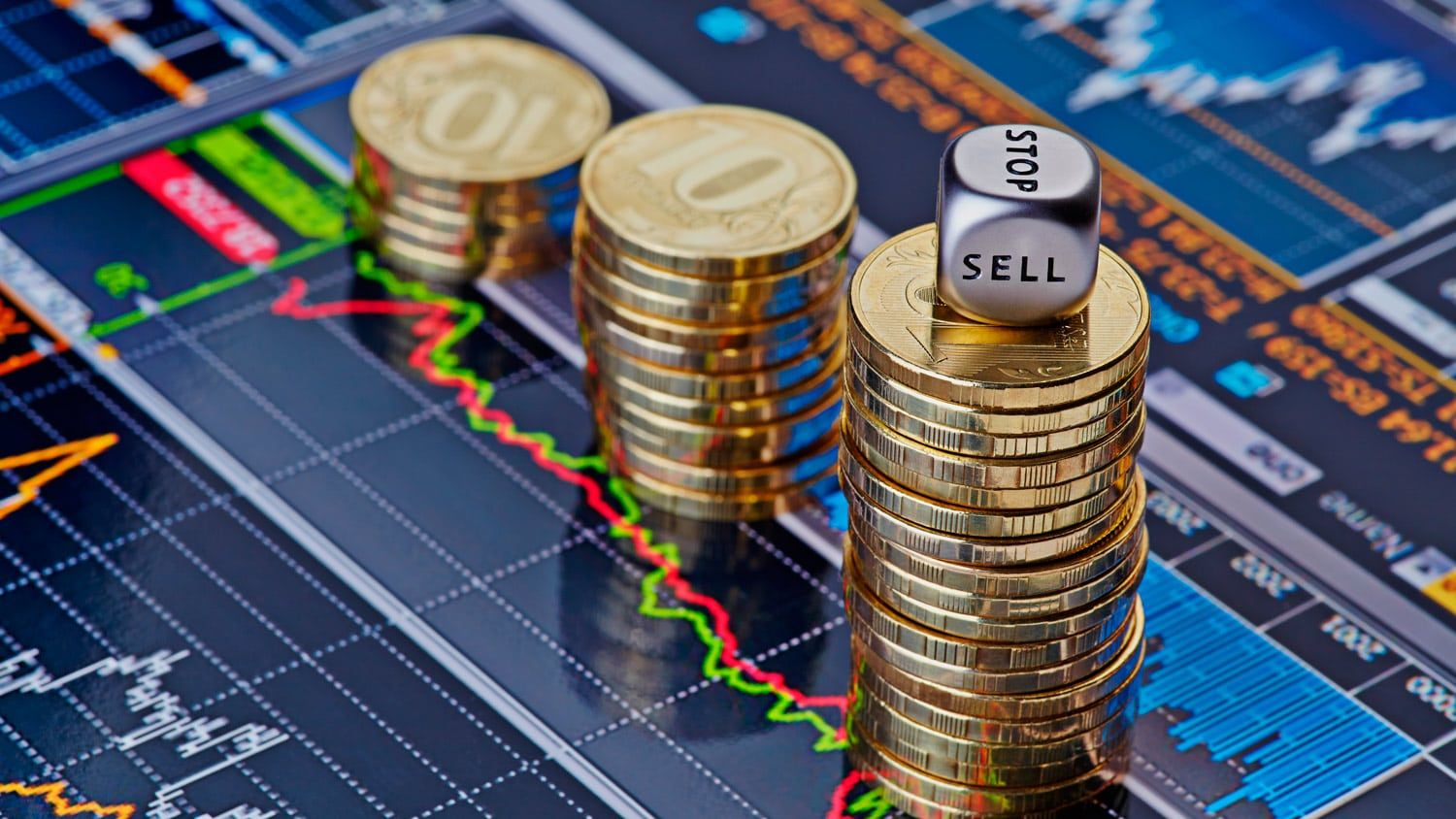 Equity market investment is an idea popping up in minds of