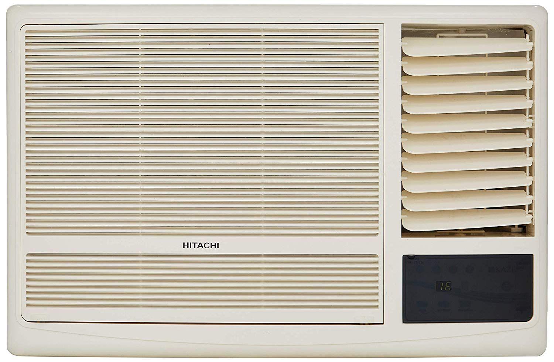 Raw318kud Best Window Air Conditioner Best Windows Window Air Conditioner