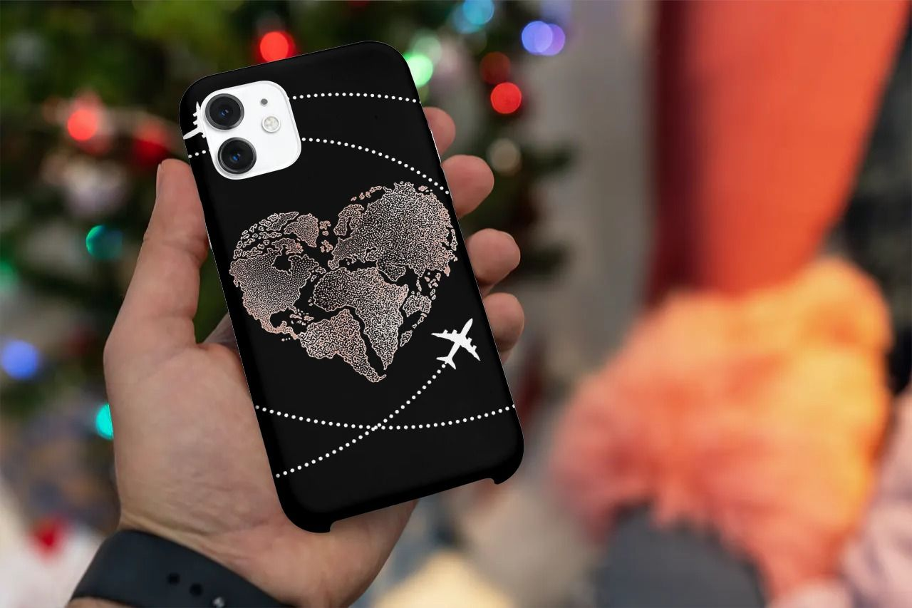 Look at this awesome phone case at a discount price go to the link in the description.  #travelalaska#travellogo#travelluxury#travelblack#travellondon#traveltrailer#travelmexico#travelgermany#travelpackingtipsfor#travelaestheticadventure#travelwall#traveloutfitplane#travelbackpack#travelbali#travelstyle#travelafrica#travelcroatia#travelquotesadventure#travelart#travelaestheticwallpaper