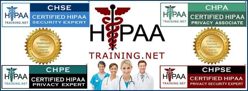 Waukee, IA Hipaa compliance, Hipaa, Hipaa training