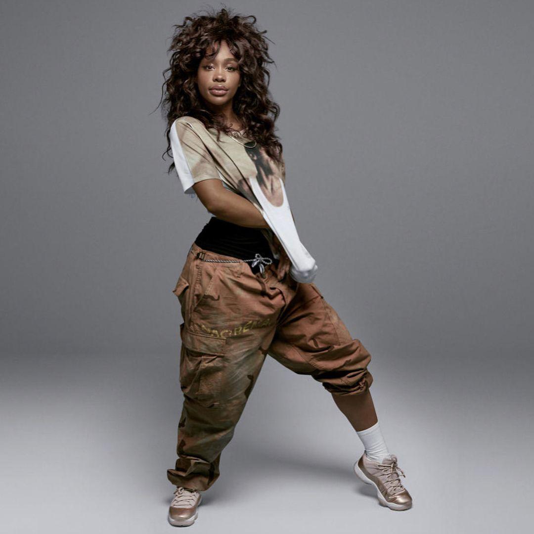 Black Fashion Models Poses: Fashion Photography Poses, Style