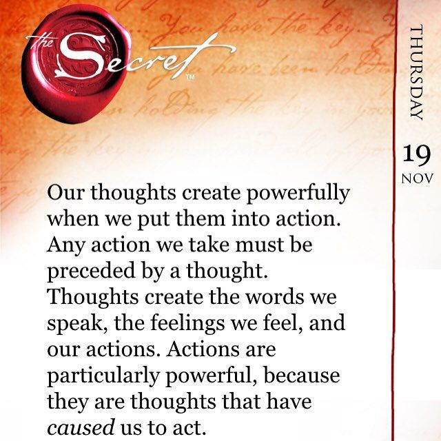 Good morning beautiful souls in human form. #thesecret #dailyteachings #lawofattraction #DivineSacredSpace