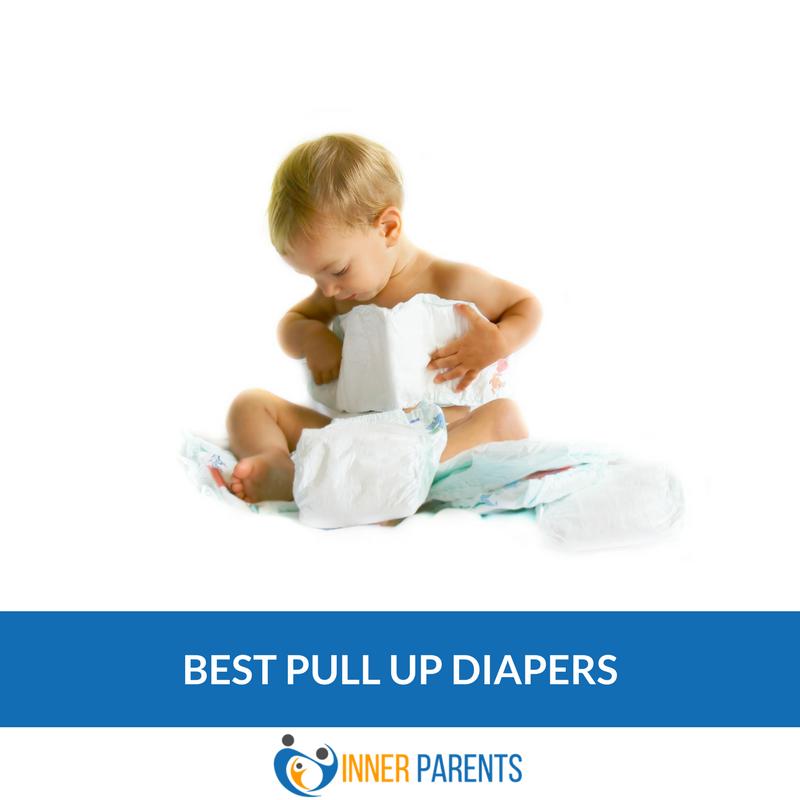 newborn pull ups
