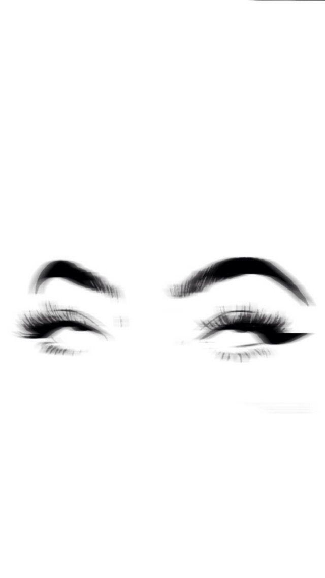 Photo of @dianaherselff – @dianaherselff – #adianaherselff #dianaherselff #eyeshadows # …