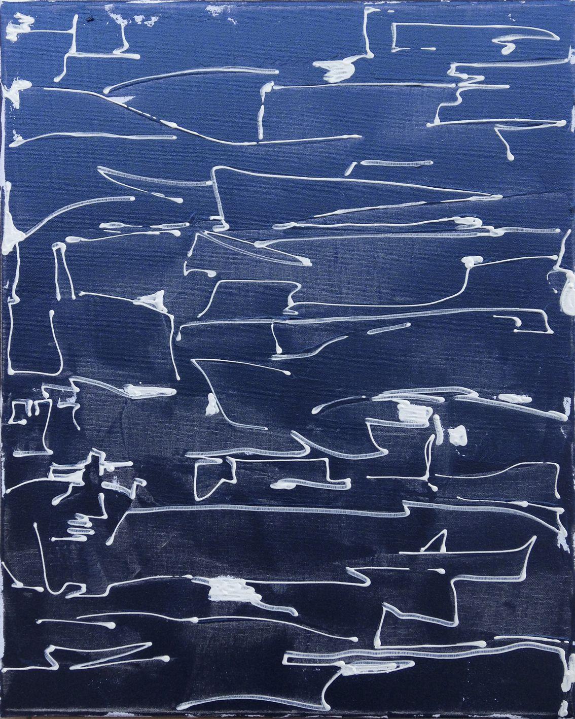 autour-du-bleu.jpg 1134×1417 pixels