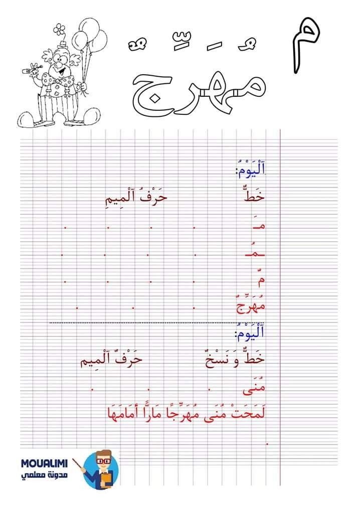 Pin By Hanene Belli On التعليم التحضيري Bullet Journal Education Blog Posts