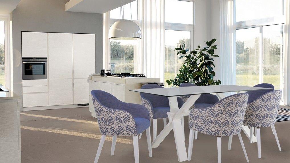 Jcl f brica de sillas y mesas habitaciones de ni os for Fabrica de mesas y sillas de comedor