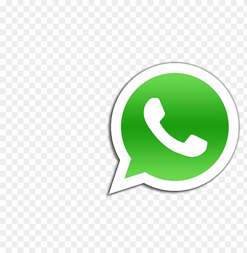 Whatsapp Logo Png 210x Png Free Png Images Png Free Png Images In 2020 Free Png Png Images Logos