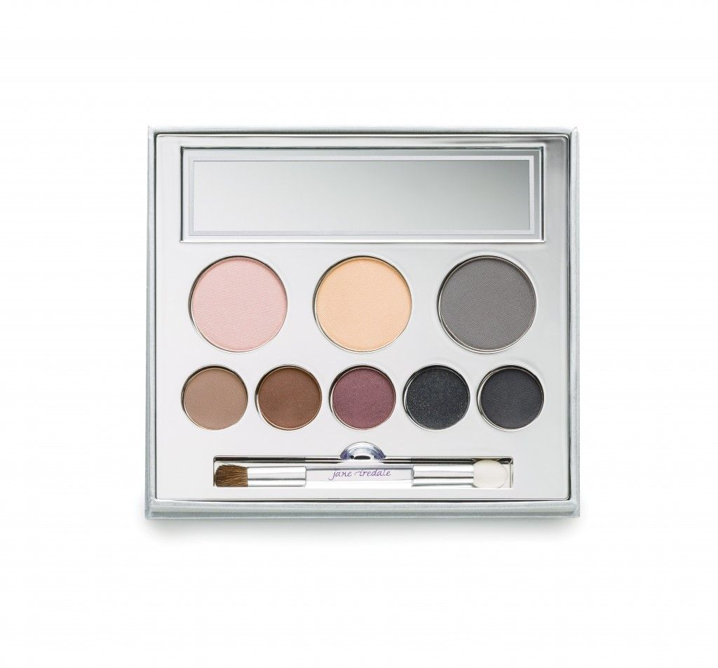 Corrective Colors Kit by Jane Iredale #14