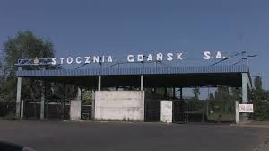 gdansk architecture - Szukaj w Google