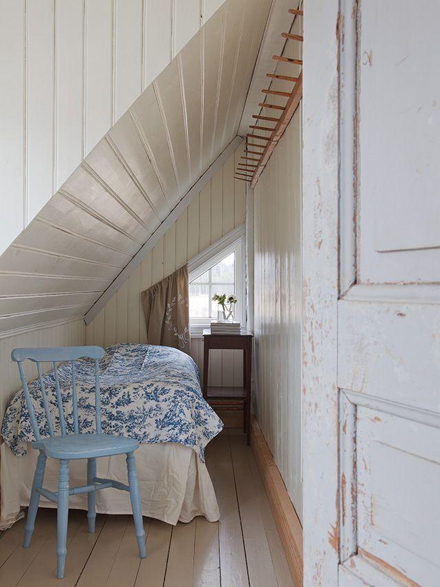 Tips To Increase Social Media Presence Attic Bedrooms Home Room