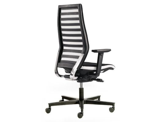 Büromöbel #BüromöbelBerlin #Büromöbelgünstig #BüromöbelKaufen ...