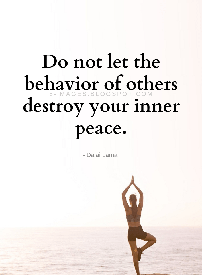 10 Inner Peace Quotes Ideas Inner Peace Quotes Peace Quotes Inner Peace