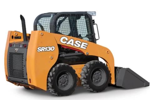 Download Case Sr130 Sr200 Sr150 Sr220 Sr175 Sr250 Sv185 Sv250 Sv300 Alpha Series Skid Steer Loader Tr270 Tr320 Tv380 Alpha Series Compact Track Loader Worksho New Holland Tractor Repair Manuals