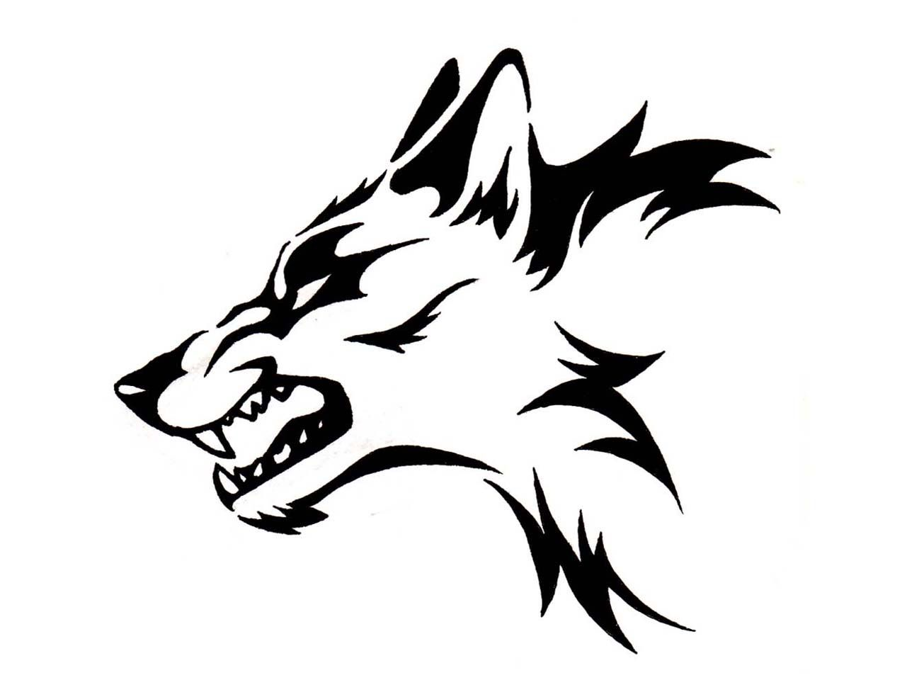 tattoo download free download clip art free clip art on rh pinterest co uk wolf clip art black white wolf clip art black white