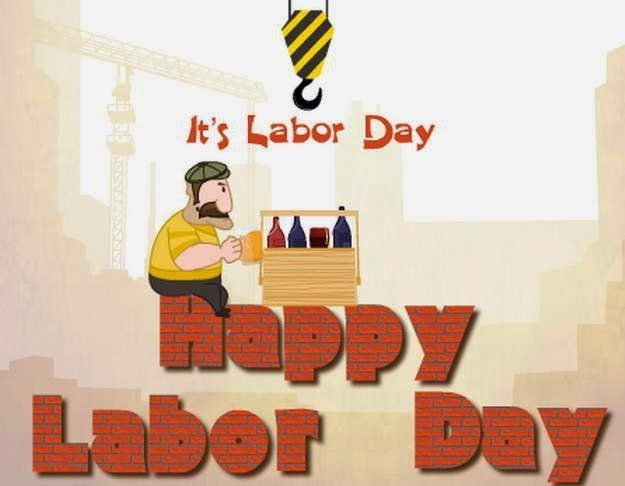 Happy Labor Day holiday labor day happy labor day labor day quotes #happylabordayimages Happy Labor Day holiday labor day happy labor day labor day quotes #labordayquotes