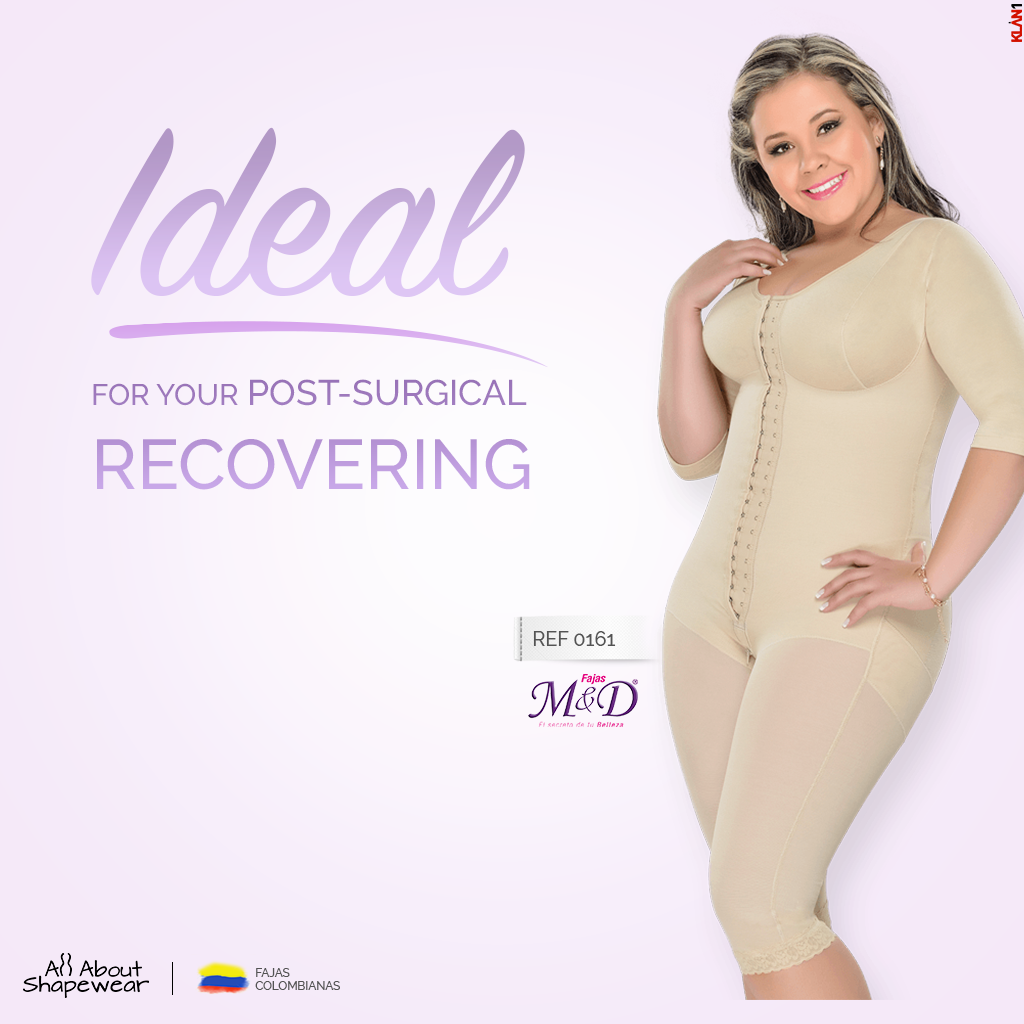 6ff48726633 A must for any Post Operative   Post Partum