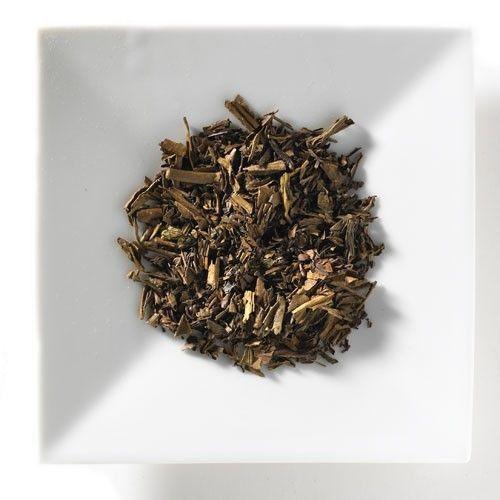 Organic Hoji-cha by Mighty Leaf Tea | Mighty Leaf Tea UK