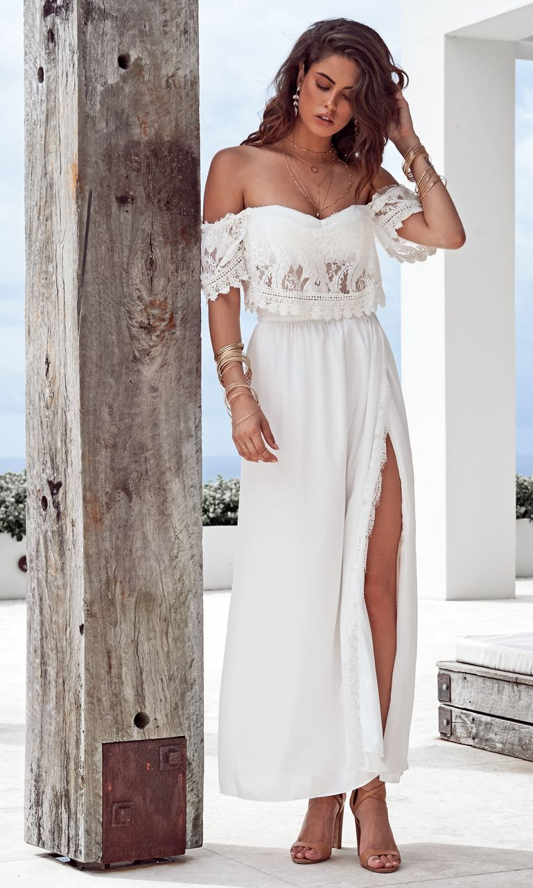 Shop The Latest Dresses At Miss Holly Fashion. Shop Online Dresses, Playsuits, Maxi Dresses, Formal Dresses and More.